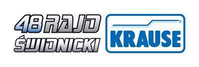 48rsk logo-1