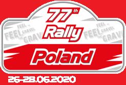 3. Rajd Polski
