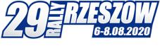 4. Rzeszowski2020